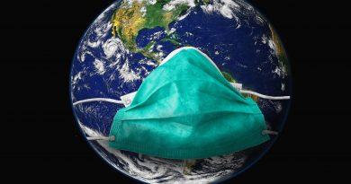 Koronavírus - Meghaladta a 3,66 milliót a fertőzöttek száma a világon