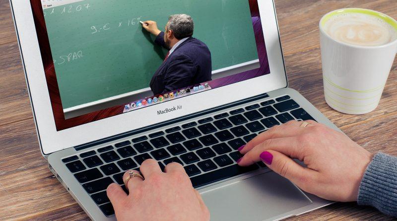 Érettségi online petíció terjed a neten